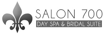 Salon 700 Day Spa & Bridal Suite